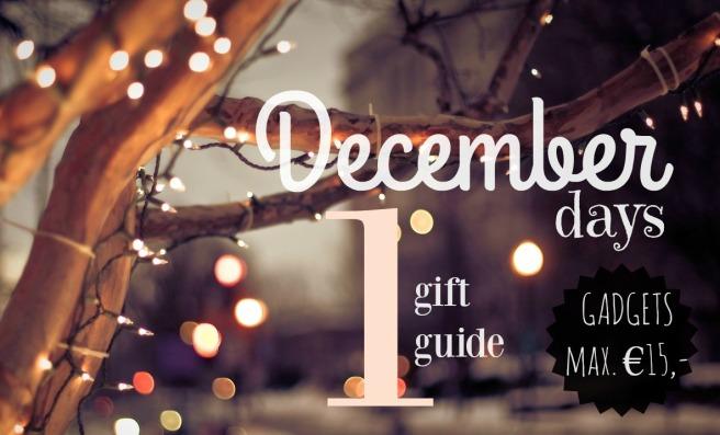 decemberday1